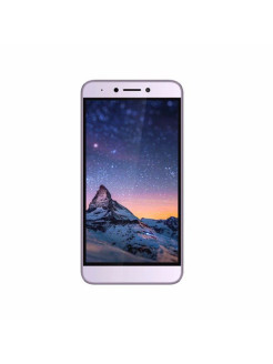 "Смартфон 5516L Twin: 5.5"" 1080x1920/IPS MTK6750T 2Gb/16Gb 13Mp/5Mp 3080mAh BQ."