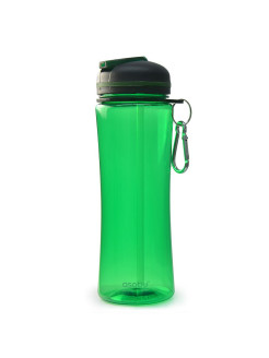 Бутылка Triumph sport bottle (0,72) Asobu
