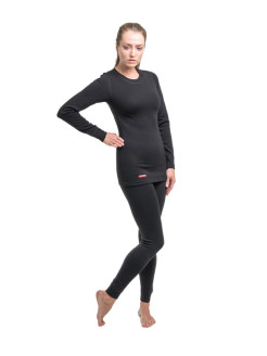 Set of Extrim Wom layered clothing (3 layers) COMFORT.