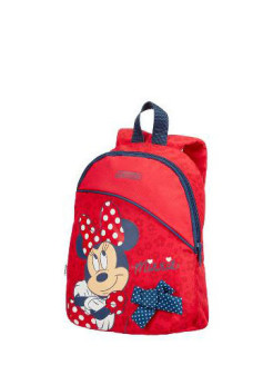 Рюкзак Disney by American Tourister
