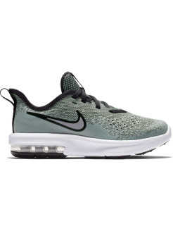 Кроссовки AIR MAX SEQUENT 4 (PS) Nike