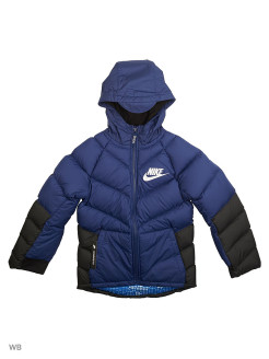 Парка B NSW PARKA DOWN OW Nike