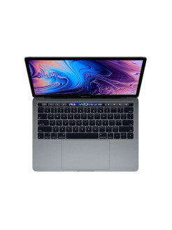 "Ноутбук MacBook Pro 13.3"" 2,3Ghz/256Gb SSD Touch Bar Apple"