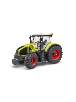 Трактор Claas Axion 950 Bruder