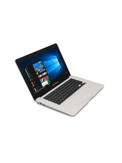 "Ноутбук NB62 Atom X5 Z8350/2GB/eMMC32GB/Intel HD 620/14""/IPS/FHD/W10 Irbis"