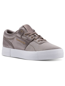 Кроссовки WORKOUT LO FVS TXT SANDY TAUPE/WHITE Reebok