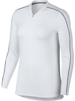 Лонгслив  W NKCT DRY TOP LS HZ Nike