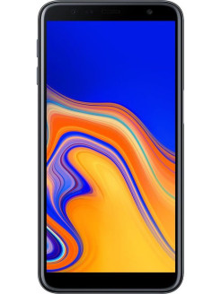 Смартфон Galaxy J6+ (2018): 6'' 1480x720/TFT Snapdragon 425 Gb/32Gb 15+5Mp/8Mp 3300mAh Samsung
