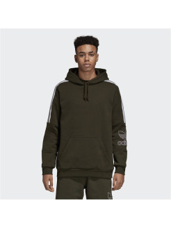 Худи OUTLINE HOODY Adidas