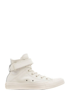 Кеды Chuck Taylor All Star Brea Converse
