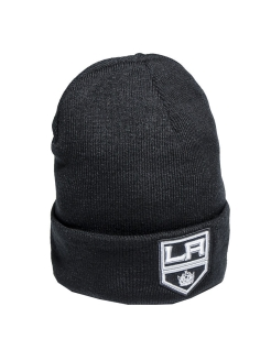 Шапка  NHL Los Angeles Kings Atributika & Club