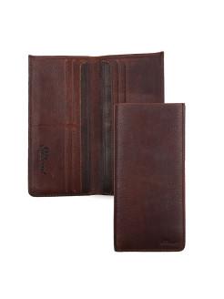 Бумажник 1558 Ashwood Leather