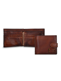 Бумажник 1775 Ashwood Leather