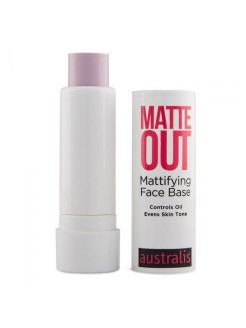 Праймер Matte Out Face Base Stick Australis Cosmetics