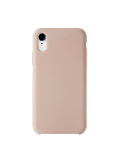 Case for phone, Apple iPhone Xr Ubear