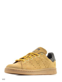 Кеды Stan Smith WP Adidas