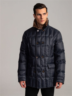 Down jacket Paxton