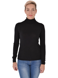 Turtleneck R&I