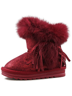 Uggs BEST.A