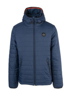 Куртка MELTER INSULATED JACKET Rip Curl