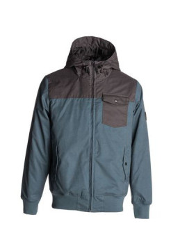 Куртка MISTIFY JACKET Rip Curl