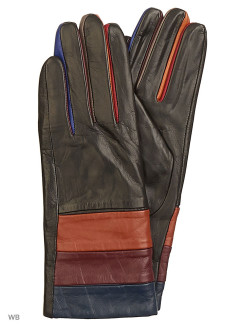 Gloves Ufus shop