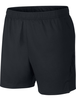 Шорты M NK DRY SHORT 7IN Nike