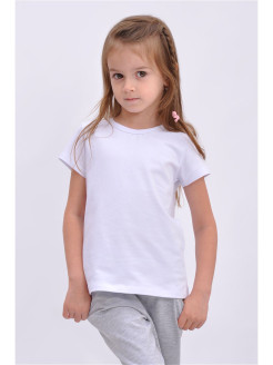 T-shirt Viktory Kids