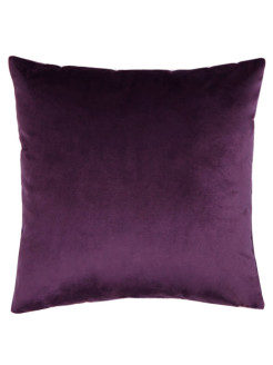 Decorative pillowcase T&I