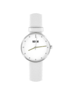 Часы Rich Line Hand Watch