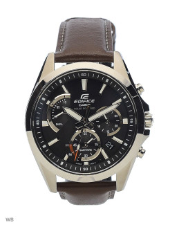 Часы EDIFICE EFS-S530L-5AVUEF CASIO