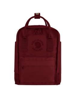 Рюкзак Re-Kanken Mini Fjallraven
