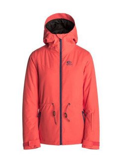 Куртка BETTY PLAIN JKT Rip Curl