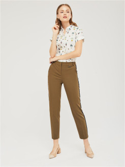 Trousers Calista
