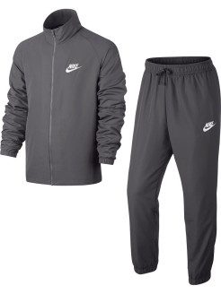 Костюм M NSW TRK SUIT WVN BASIC Nike