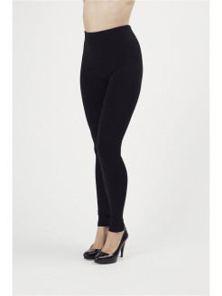 Leggings Capsuletta
