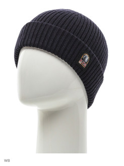 Шапка RIB HAT Parajumpers