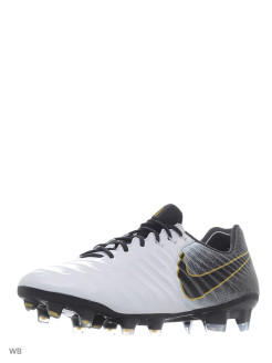 Бутсы LEGEND 7 ELITE FG Nike