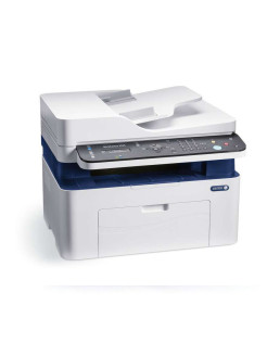 Мфу WorkCentre 3025NI Xerox