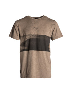 Футболка BLOCKING SURF TEE Rip Curl