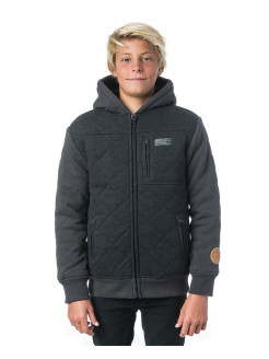 Кофта QUILTED WARM HZ FLEECE Rip Curl