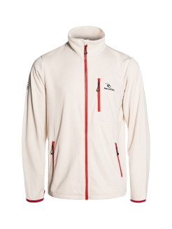 Флис SEARCH M FLEECE Rip Curl