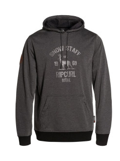 Худи SHRED HOODY Rip Curl