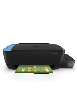 Мфу HP Ink Tank 319 AiO Printer HP