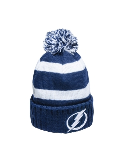 Шапка Tampa Bay Lightning Atributika & Club