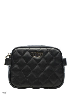 Сумка CROSSBODY GUESS