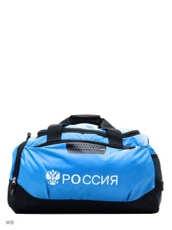 Сумка SG8885 Blue Athletic pro.