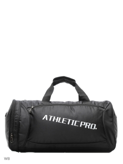Сумка SG8883 Black Athletic pro.