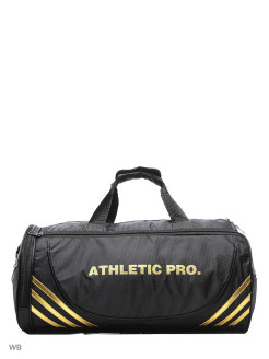 Сумка SG8889 Black Athletic pro.