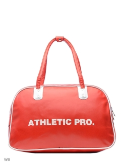 Сумка SG8085 Red Athletic pro.